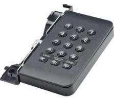 Numeriek Toetsenbord NK-7100