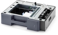 Paper Feeder PF-5120 1x500 vel