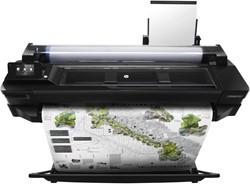 Plotter HP DesignJet T520  (24 Inch)