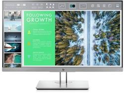 """HP Monitor EliteDisplay E243 23.8"""" Full HD"""