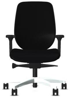 Bureaustoel Giroflex 353-8029-NPR-3