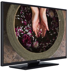 Televisie Philips 39HFL2869 39 Inch HD Ready