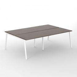Bench Bureau Nova A Hoogte 74 cm