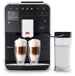 Koffiezetapparaat Melitta Caffeo Barista Smart T F830-102 (zwart)