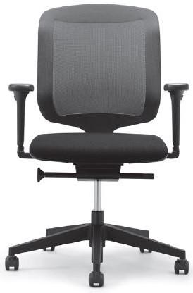 Giroflex Bureaustoel kopen? Alle Bureaustoelen online |