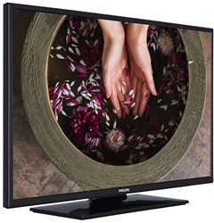 Televisie Philips 48HFL2869 48 Inch Full HD