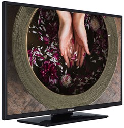 Televisie Philips 55HFL2879 55 Inch Ultra HD