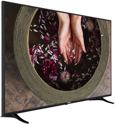 Televisie Philips 65HFL2879 65 Inch Ultra HD