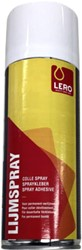 LIJM LERO SPRAY 300ML 1 Stuk