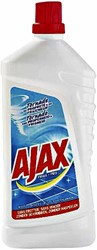 ALLESREINIGER AJAX FRIS 1250ML 1 Fles