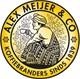 Alex Meijer