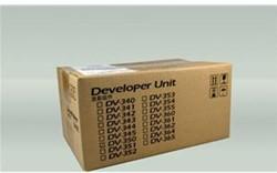 DEVELOPER UNIT KYOCERA DV-350 VOOR FS-3920DN