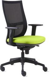 Bureaustoel 20 Euro.Bureaustoelen One Stop Office Shop Nl