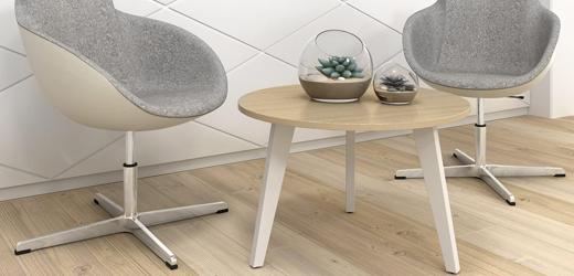 Cat - Lage tafels