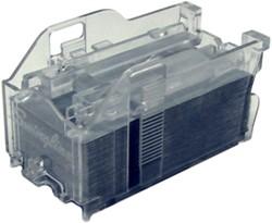NIETCASSETTE CARTRIDGE P1 BOX TOSHIBA 2400 3 STUKS