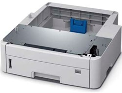OKI PAPER TRAY OPTIONAL 2ND/3RD B840 SERIES