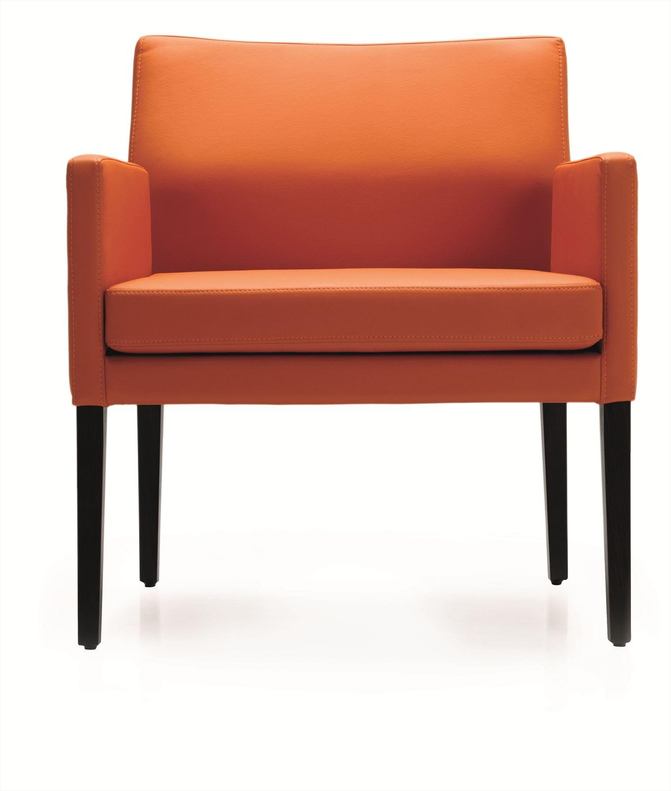 Atelier deberenn loungemeubel vera met diverse mogelijkheden online kopen bij van lith supplies - Traditionele fauteuil ...