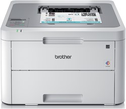 LASERPRINTER BROTHER HL-L3210CW 1 Stuk