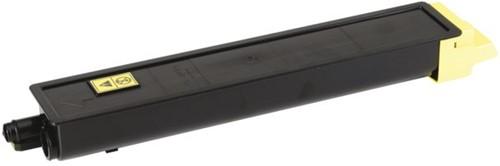TONER KYOCERA TK-895 6K GEEL 1 Stuk