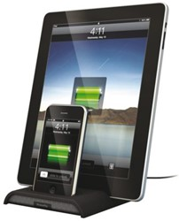 Phone- en tablet opladers
