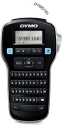LABELMANAGER DYMO LM160P AZERTY 1 Stuk