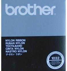 LINT BROTHER 1032 AX/WP NYLON ZWART 1 STUK