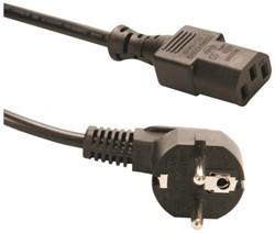 230 volt kabels
