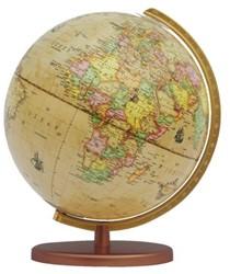 GLOBE RENAISSANCE HOUTEN VOET 603016/H 1 Stuk