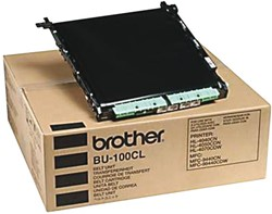 BELT BROTHER BU-100CL 1 Stuk