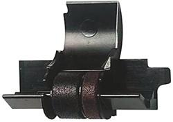 INKTROL CANON CP-13 II 1 Stuk