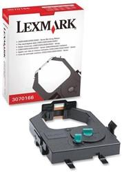 LINT LEXMARK 3070166 ZWART 1 Stuk