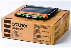 BELT BROTHER BU-300CL 1 Stuk