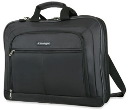 LAPTOPTAS KENSINGTON SP45 17 CLASSIC CASE ZWART 1 Stuk