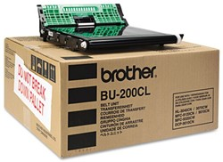 BELT BROTHER BU-200CL 1 Stuk