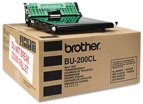 BELT BROTHER BU-200CL 1 Stuk