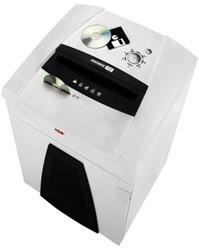 PAPIERVERNIETIGER HSM SECURIO P40 0.78X11M + CD 1 STUK