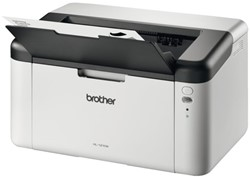 LASERPRINTER BROTHER HL-1210W 1 Stuk