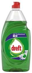 HANDAFWASMIDDEL DREFT 1LITER 1 Liter