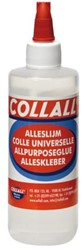 ALLESLIJM COLLALL 200ML 1 Stuk