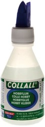 HOBBYLIJM COLLALL 100ML 1 Stuk