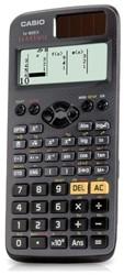 REKENMACHINE CASIO CLASSWIZ FX-85EX 1 Stuk