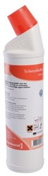 SANITAIRREINIGER PRIMESOURCE TOILETONTKALKER 750ML 1 Fles