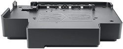 PAPIERLADE HP A8Z70A TBV OJ PRO 250 250VEL 1 Stuk
