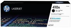 TONERCARTRIDGE HP 410A CF410A 2.3K ZWART 1 Stuk