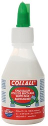 KNUTSELLIJM COLLALL 100ML 1 Stuk