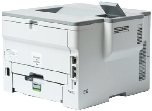 Laserprinter Brother HL-L6400DW-2