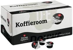 KOFFIEMELK DOUWE EGBERTS 7.5 GRAM 240 Cup
