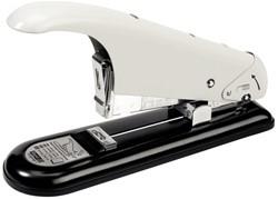 BLOKHECHTER RAPID HD9 MAX 110 VEL ZWART/WIT 1 Stuk