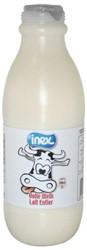 MELK INEX VOL HOUDBAAR 1 LITER 1 Liter