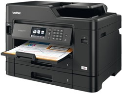 MULTIFUNCTIONAL BROTHER A3 MFC-J5730DW 1 Stuk